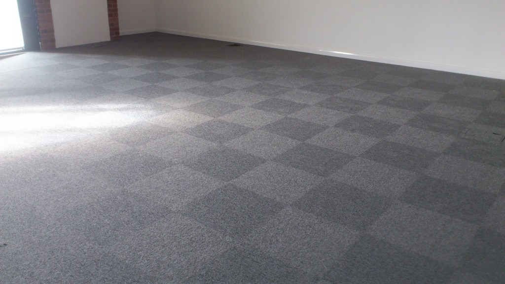 Burley road carpets commercial for Checkered laminate flooring
