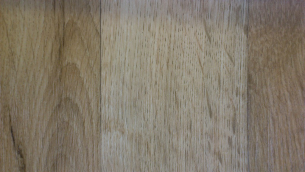 2/3/4m wide Wood Plank   (T.H 75/61/44)